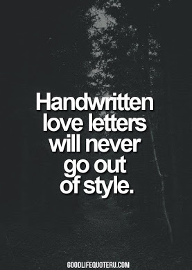 Love-Notes-Are-Always-In-Style