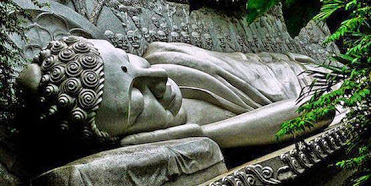 meditation_position_sleeping_buddha_pose