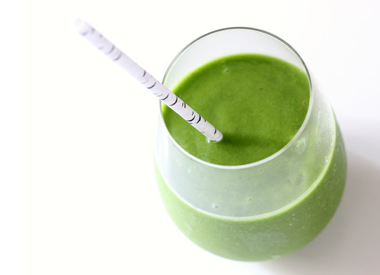 avocado-aloe-smoothie