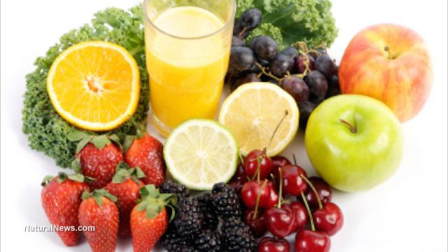Fresh-Fruit-And-Juice