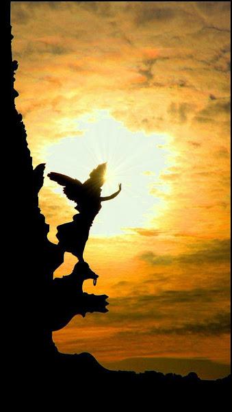 sunset-angel-valentino-visentini