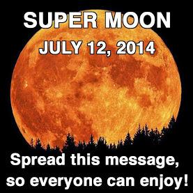 super moon 71214