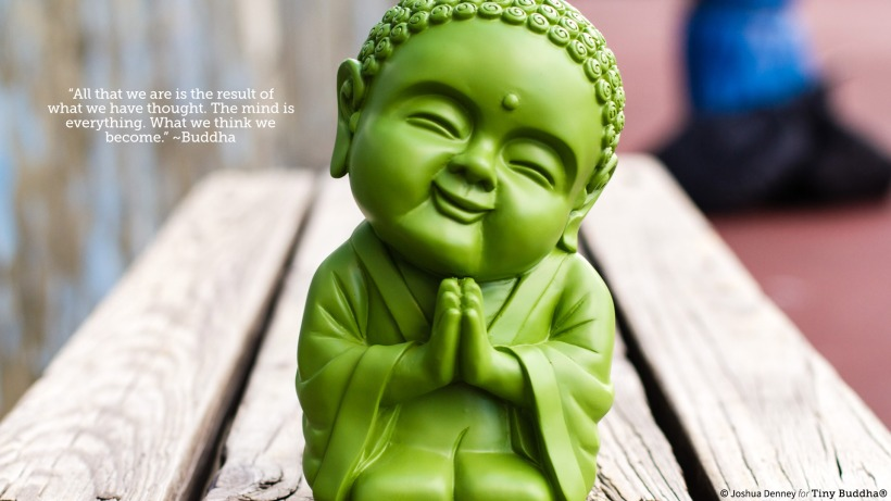 tiny-green-buddha-1920x1080