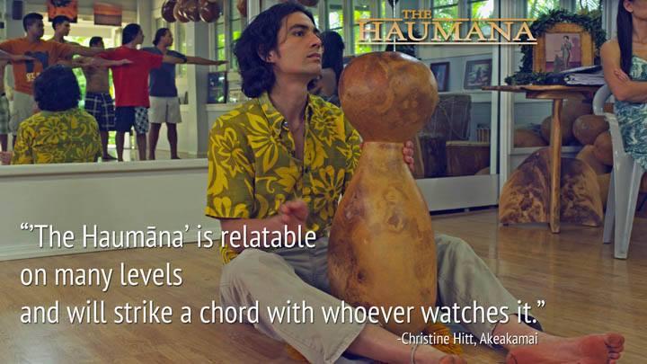 Haumana movie1