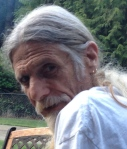From the Washington Halau ... Meet Reiki Grandmaster David Crawford, 18th Dan, Usui System of Natural Healing