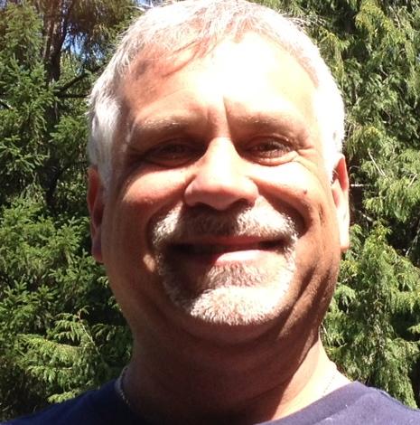 From our Washington Halau, Reiki Grandmaster Jeff Tropiano, 8th Dan, Usui System of Natural Healing