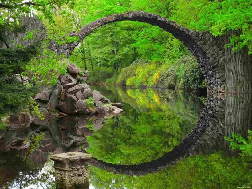 lake portal