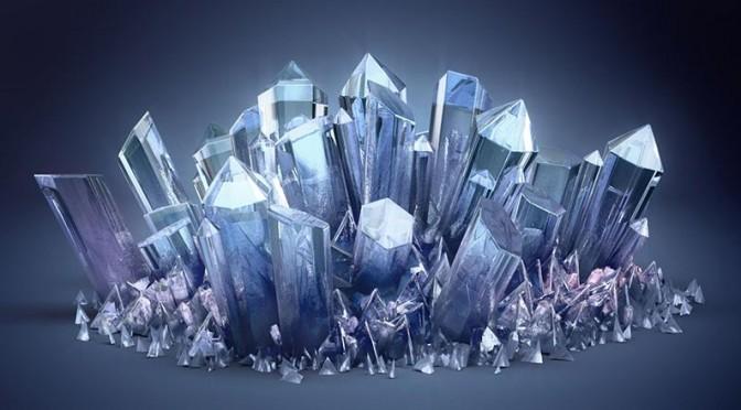 crystalfeature-672x372