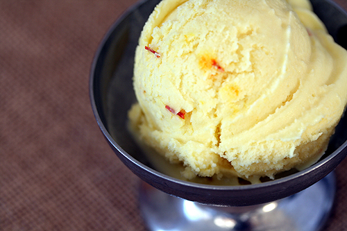 five minute ice cream recipe 3