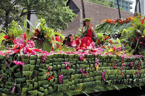 floral_parade_035