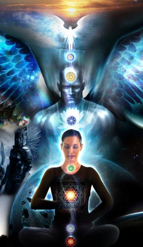 meditating chakras_3
