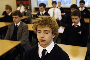 Mindfulness-in-Schools-Meditation-Pohle-1