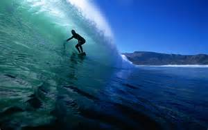 riding_the_wave