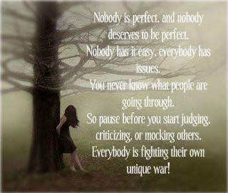stop-judging-others