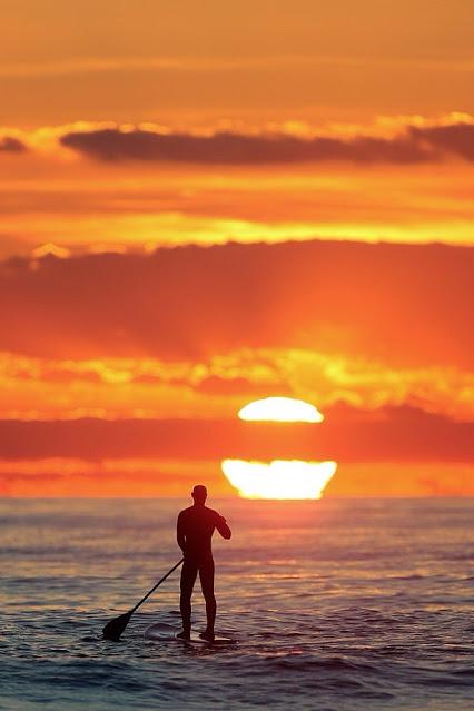 paddle_surfer2