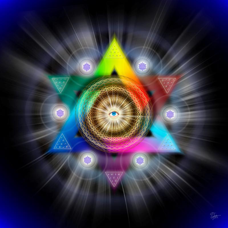 divine_energies