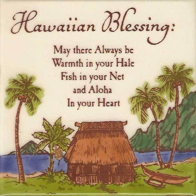 Hawaiian_Bless