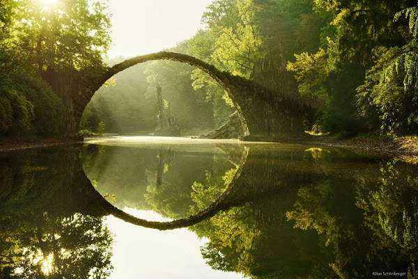 lake_portal