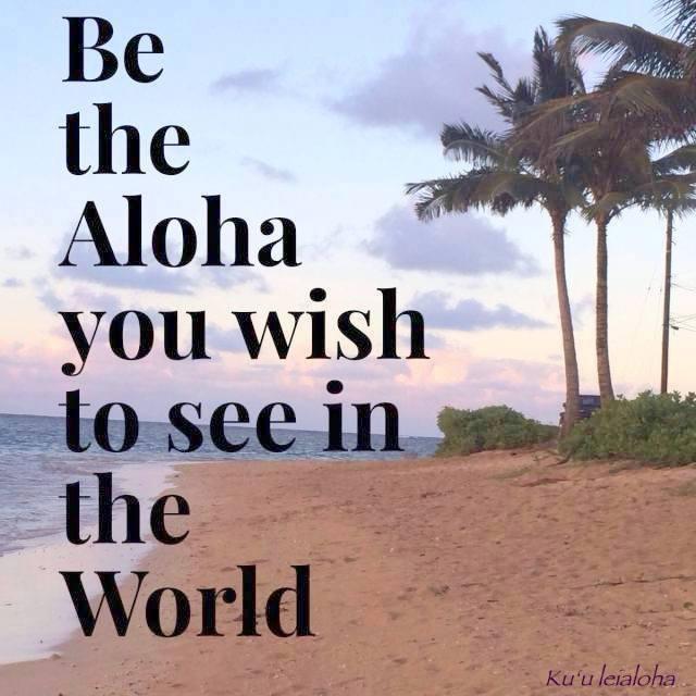 aloha_be