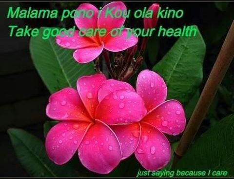 aloha_health