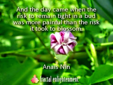 anais_nin_blossom