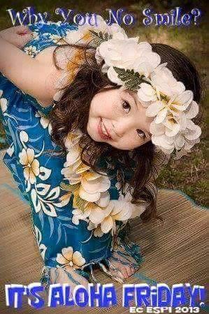 aloha_friday_keiki