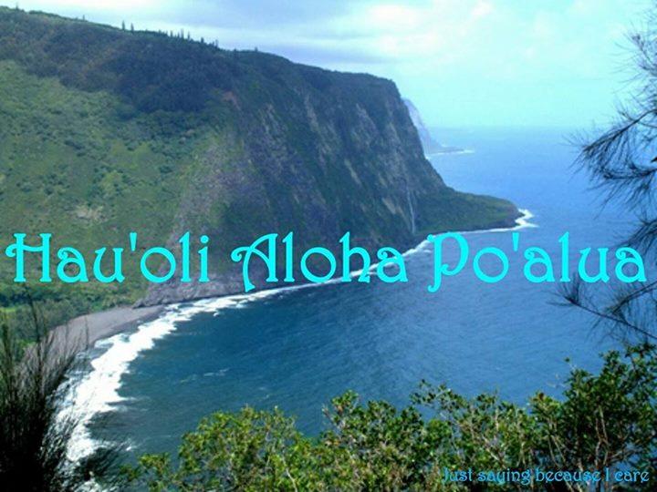 aloha_poalua2