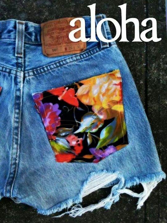 aloha_shorts