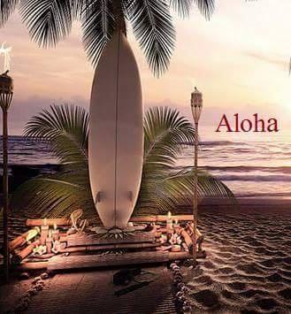 aloha_surfboard