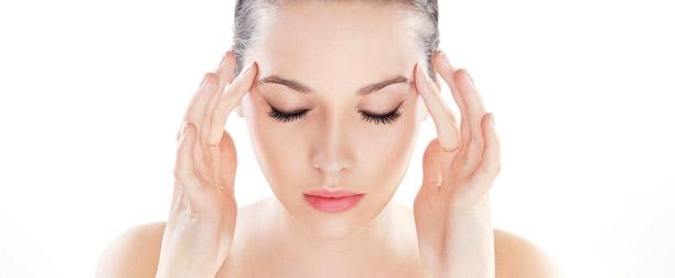 migraine-headaches1