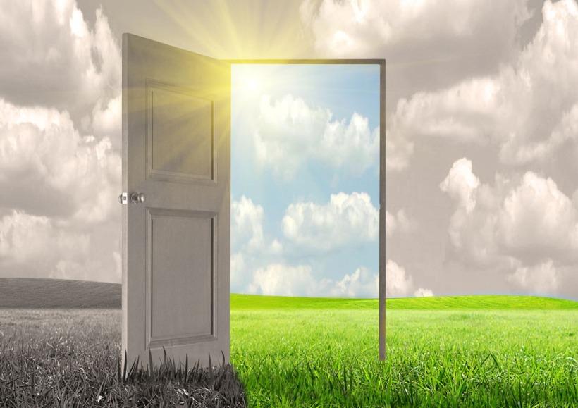opening-a-new-door1