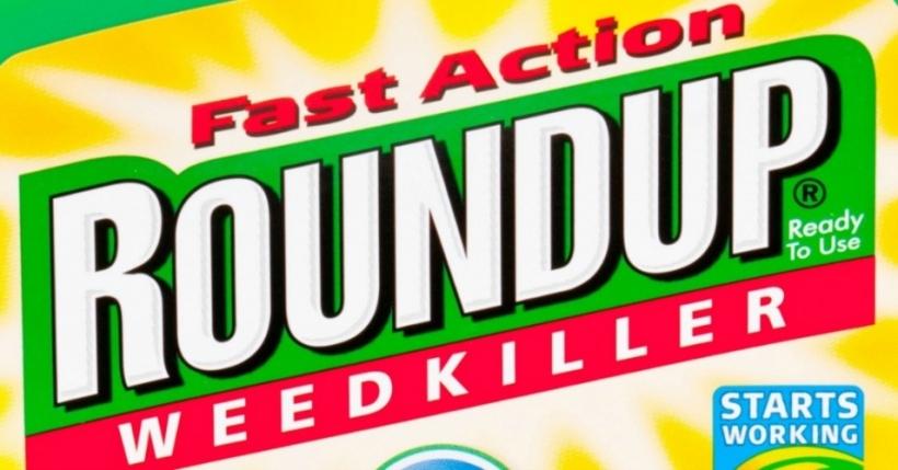 roundup_0