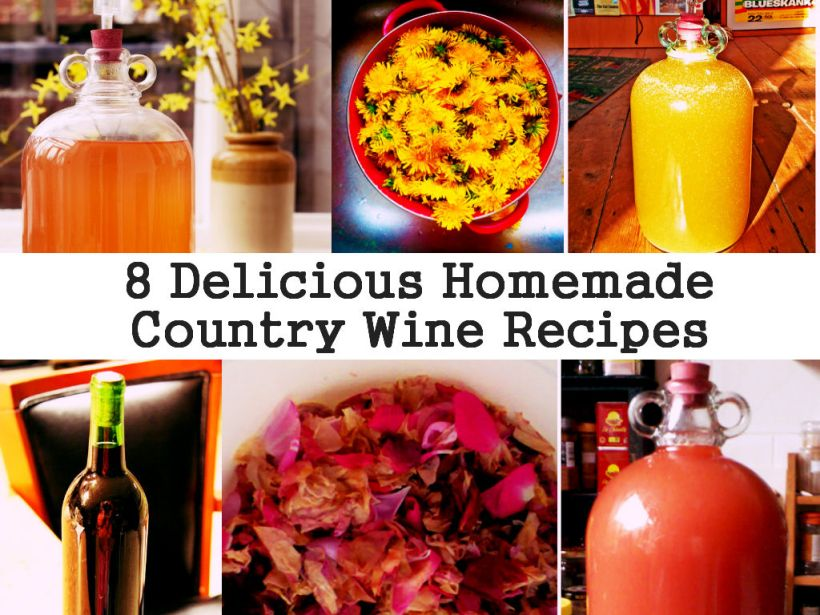 Click here for the recipes!