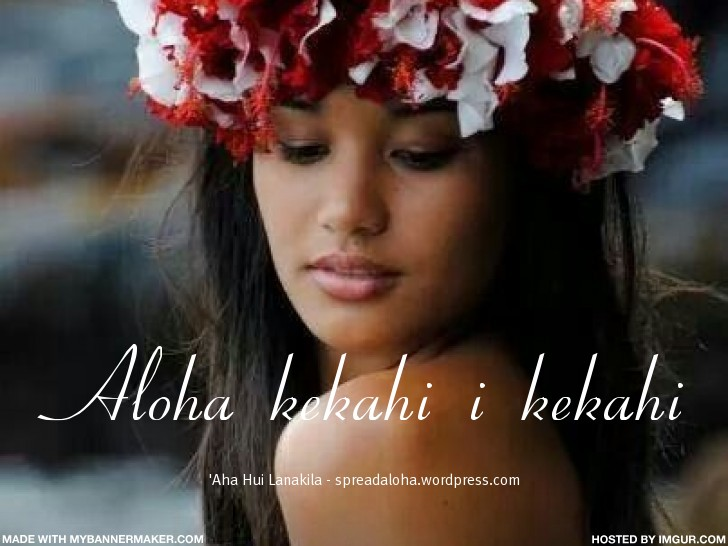 aloha_AHL_love_one_another