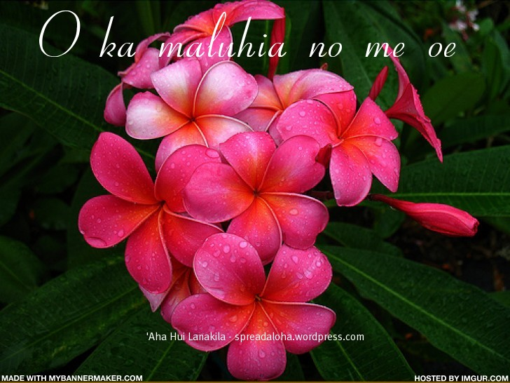 aloha_AHL_peace_be_with_you