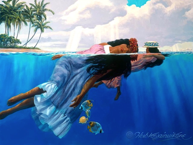 aloha_daughters_of_the_sea_med