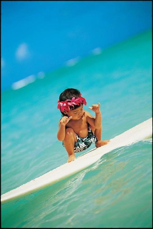 aloha_keiki_surf