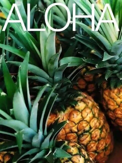 aloha_pineapple