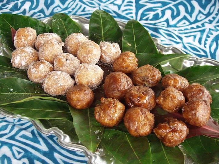 breadfruit_malasadas