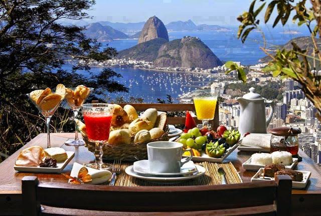 breakfast_bayview