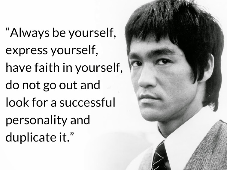 Bruce-Lee-Quote-Wallpaper-HD