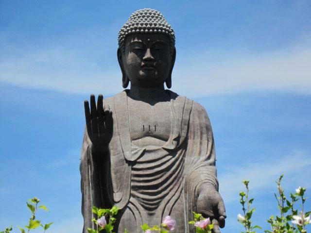 buddha_frontal