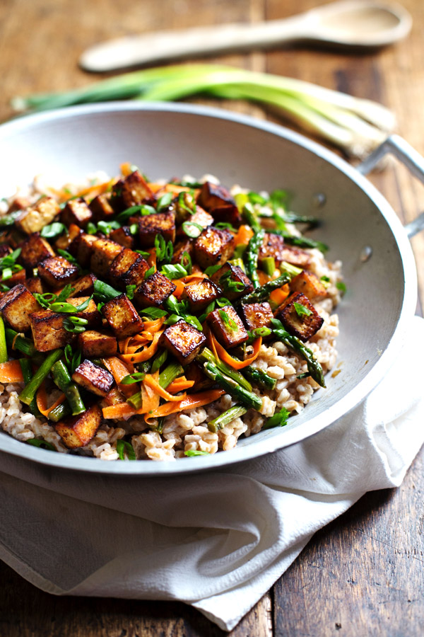 Honey-Ginger-Tofu-Veggie-Stir-Fry-53