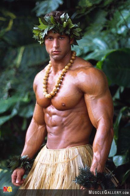 hula_kahiko4