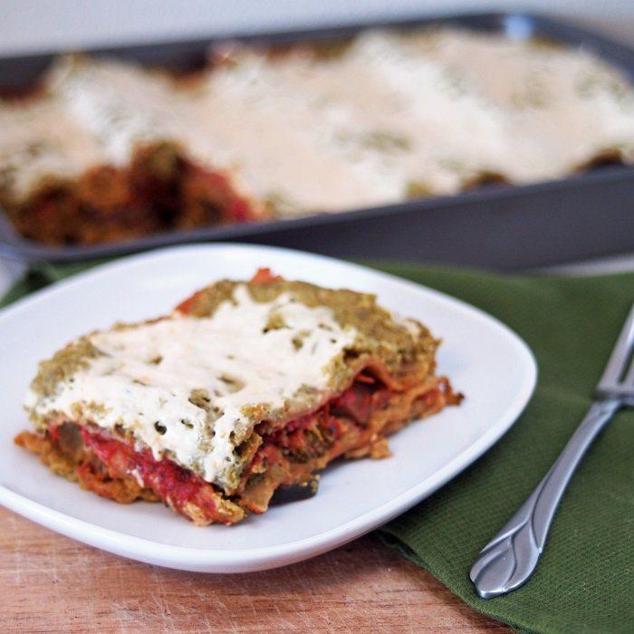 Lasagna_vegan