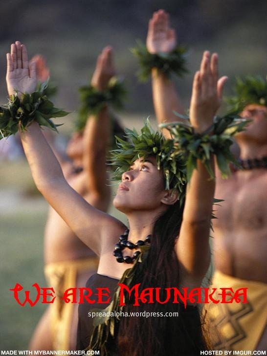 mauna_kea4