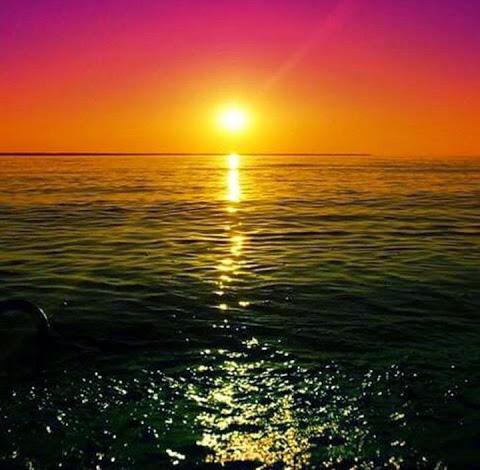 ocean_sunrise2