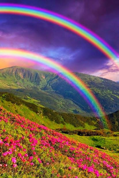 rainbows_double_valley