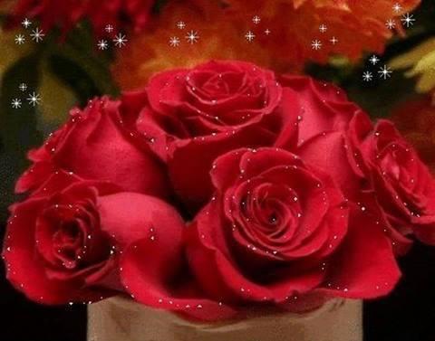 rosebuds_nosegay