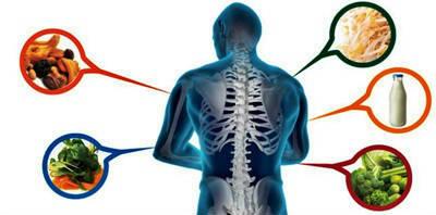 strengthen_bones